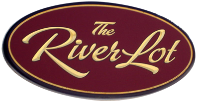 RiverLot-house-sign-2-computer-sign-carving