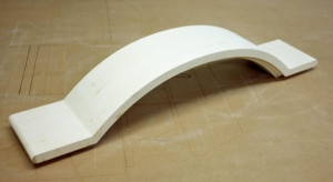ComputerSignCarving-curver-roof-2