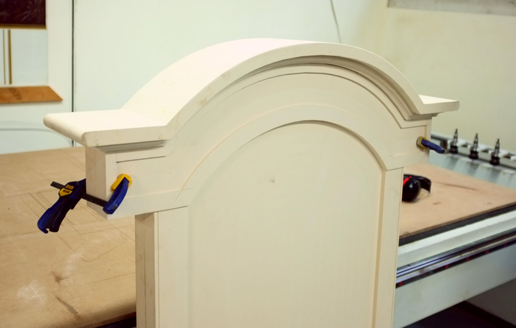 ComputerSignCarving-roof-on-body