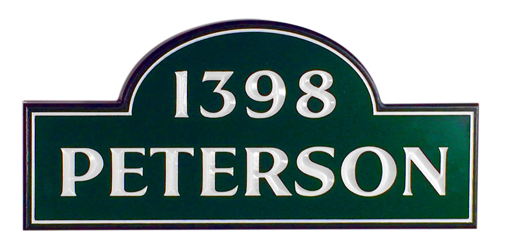 SignsbyAutografix-1398-Peterson