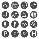 About ADA Signs | Q&A