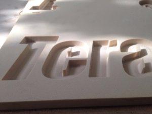 terracom01